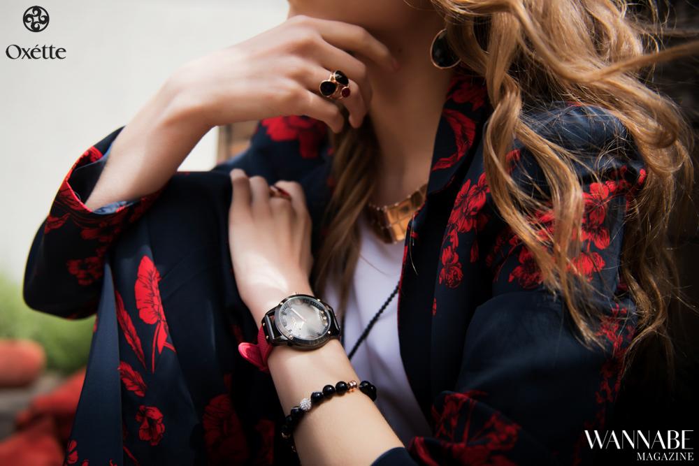 oxette IV 3 #Statement nakit je ponovo u modi: Evo kako da ga nosiš!