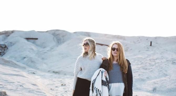 prijateljstvo 1 Kul opisi fotografija na kojima si sa svojom osobom