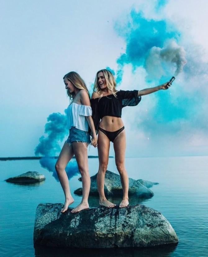prijateljstvo3 Neprijatne istine o prijateljstvu koje treba da znaš u svojim dvadesetim