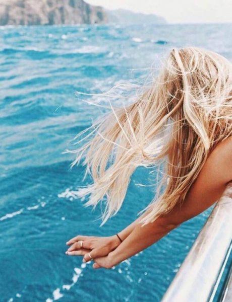 Razlozi zbog kojih je leto najbolji period da preboliš raskid