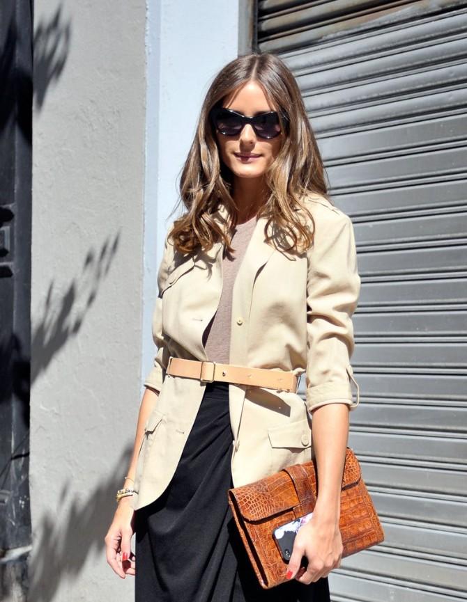 stil 1 Kako da stilizuješ garderobu koju već imaš?