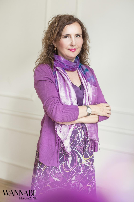 1 2 Intervju: Gordana Nikić, psiholog: Pronalaženje partnera nije nemoguć posao ako dobro poznajemo sebe