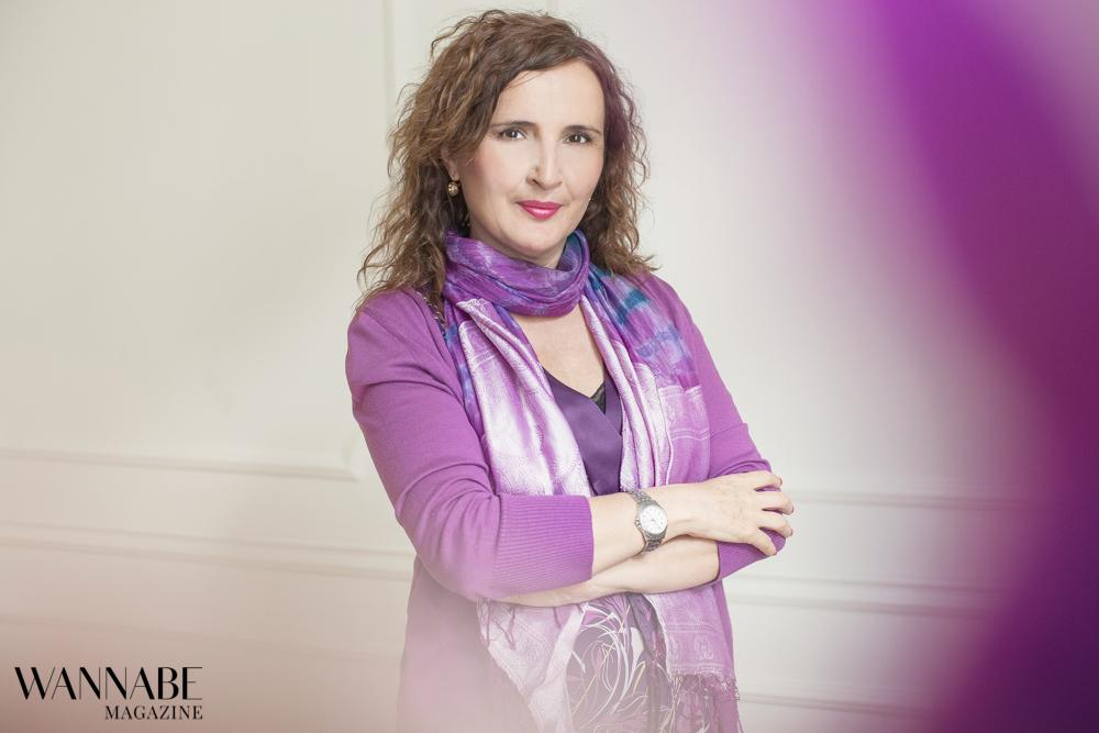 2 1 Intervju: Gordana Nikić, psiholog: Pronalaženje partnera nije nemoguć posao ako dobro poznajemo sebe