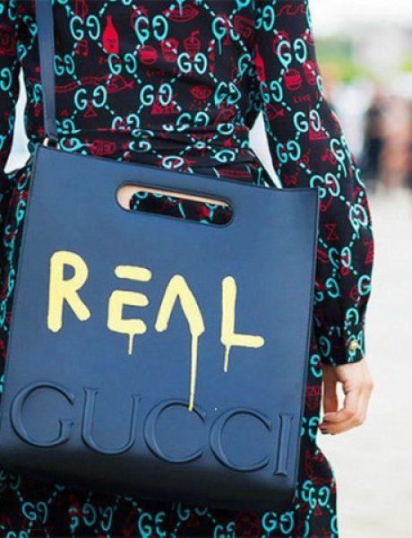 6 statement torbi koje ćeš želeti da nosiš uvek i svuda