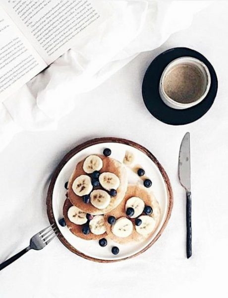 7 stvari koje treba da prestaneš da radiš ujutru