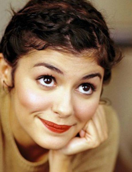 """8 beauty tajni koje """"krademo"""" od Francuskinja"""