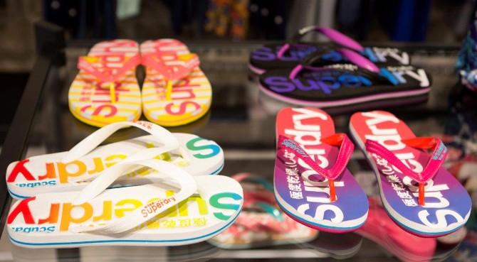 FashionFriends store Pjaca 10 Novi Fashion&Friends store u centru Splita