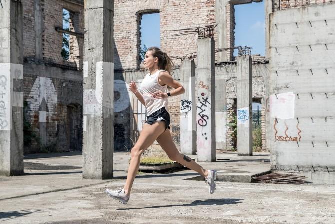MILICA VUCKOVIC NIKE AIR VAPORMAX 2 Fashion predviđanje: Patike koje će obožavati #streetstyle zvezde, urbani umetnici ali i sportisti!