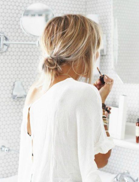 Neočekivani beauty trikovi za koje ćeš poželeti da si ih znala ranije