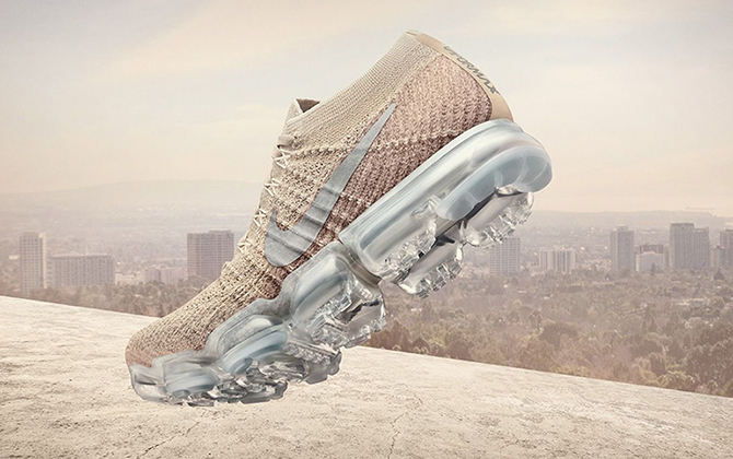 Nike 1 Fashion predviđanje: Patike koje će obožavati #streetstyle zvezde, urbani umetnici ali i sportisti!