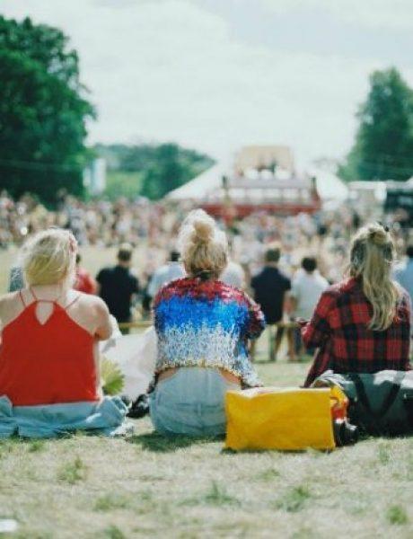 Od ove godine i Vršac ima svoj muzički festival – WOLF 2017!