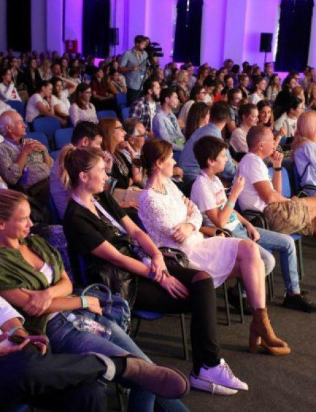 Weekend Media Festival u Hrvatsku dovodi Turo – vodeću peer-to-peer aplikaciju za deljenje vozila