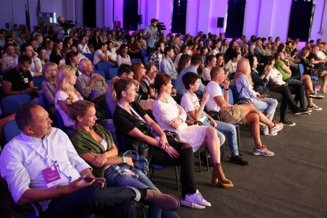 WeekendMediaFestival Weekend Media Festival u Hrvatsku dovodi Turo   vodeću peer to peer aplikaciju za deljenje vozila