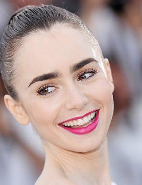 13 poznatih lepotica koje imaju savršene obrve + kako da ih imaš i ti