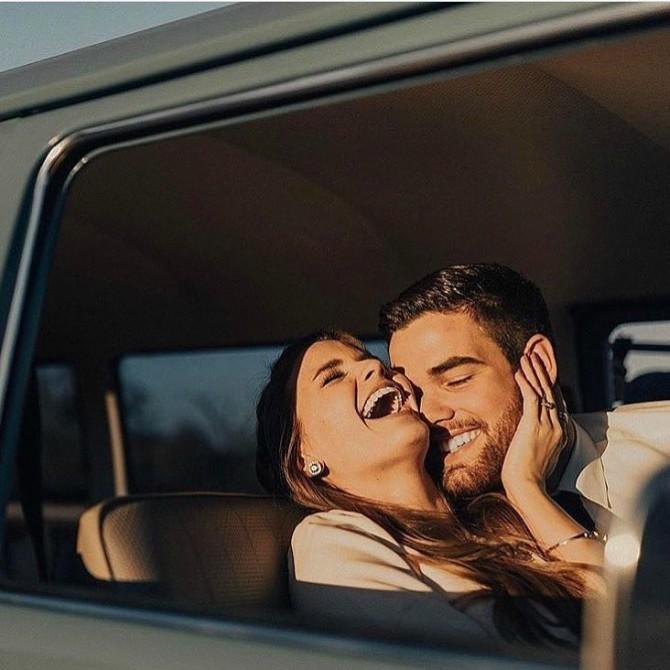 ljubav1 Najzad dokazano: Žene i muškarci varaju iz potpuno različitih razloga
