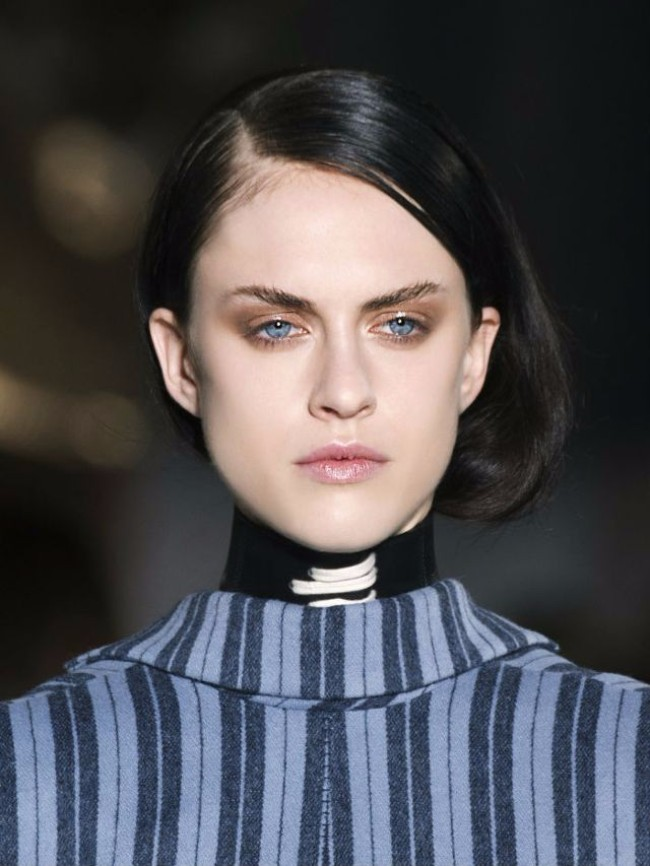 makeup1 Eye Makeup trendovi koje želimo da isprobamo odmah!