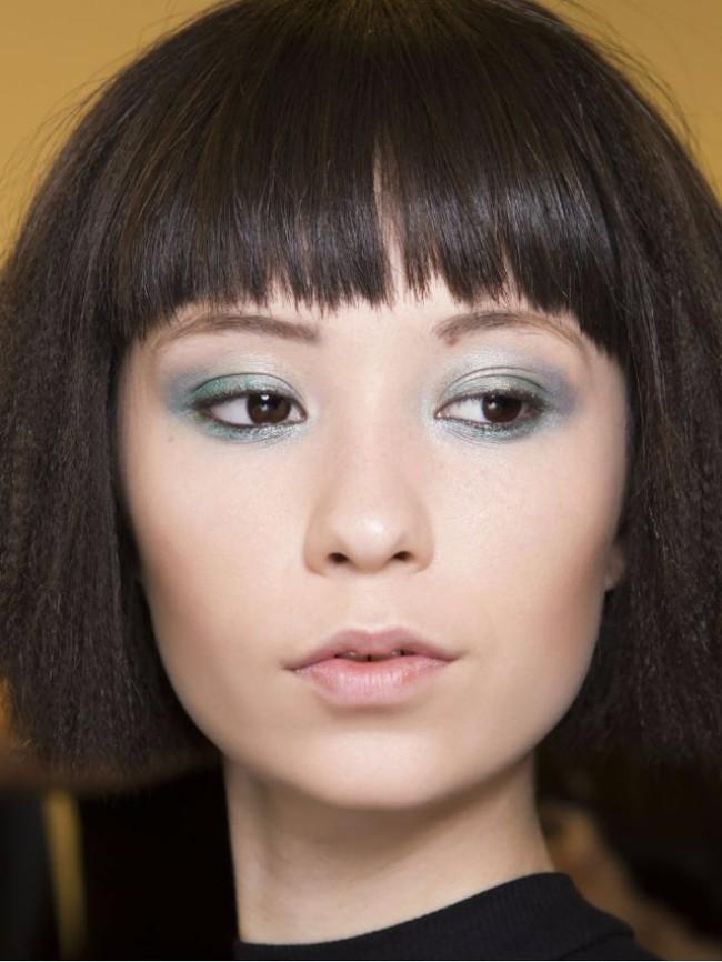 makeup2 Eye Makeup trendovi koje želimo da isprobamo odmah!