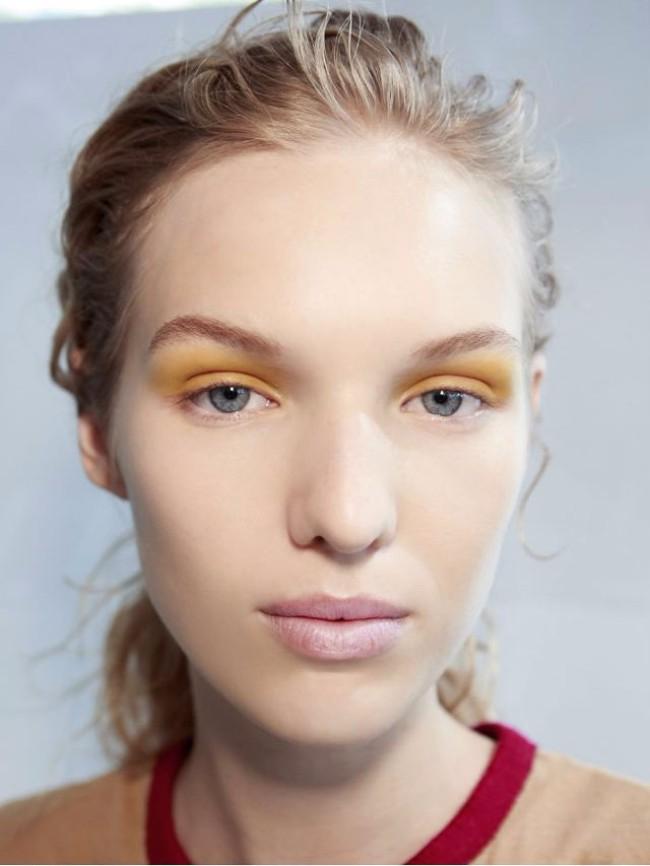 makeup4 Eye Makeup trendovi koje želimo da isprobamo odmah!