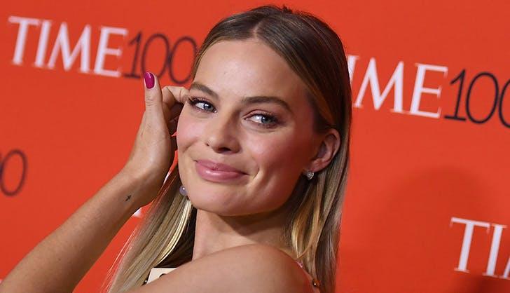 margo robi 13 poznatih lepotica koje imaju savršene obrve + kako da ih imaš i ti