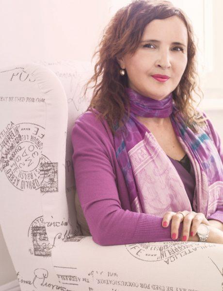 """Intervju: Gordana Nikić, psiholog: """"Pronalaženje partnera nije nemoguć posao ako dobro poznajemo sebe"""""""
