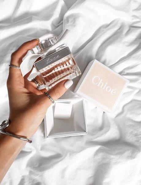 Kako da miris tvog parfema traje duže?