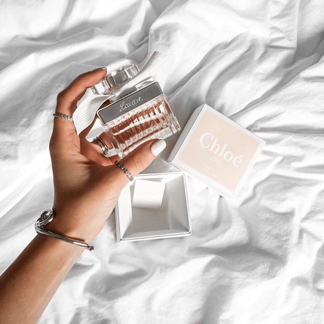 parfem1 Kako da miris tvog parfema traje duže?