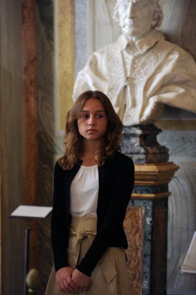 princeza Iman 5 Jordanska princeza preti da postane jedna od velikih stilskih ikona