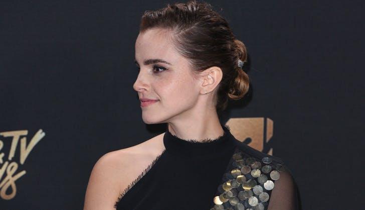 pundja 6 šik načina da stilizuješ kosu srednje dužine