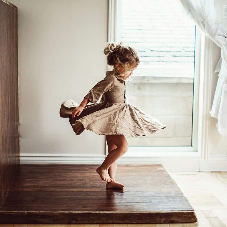 trudnoća je dar Trudnoća je dar:Kako da obučete svoje mališane u letnjem periodu? (VIDEO)