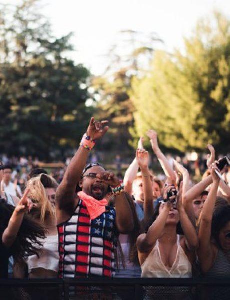 WOLF 2017 – festival koji se ne sme propustiti ovog vikenda, a i godine!