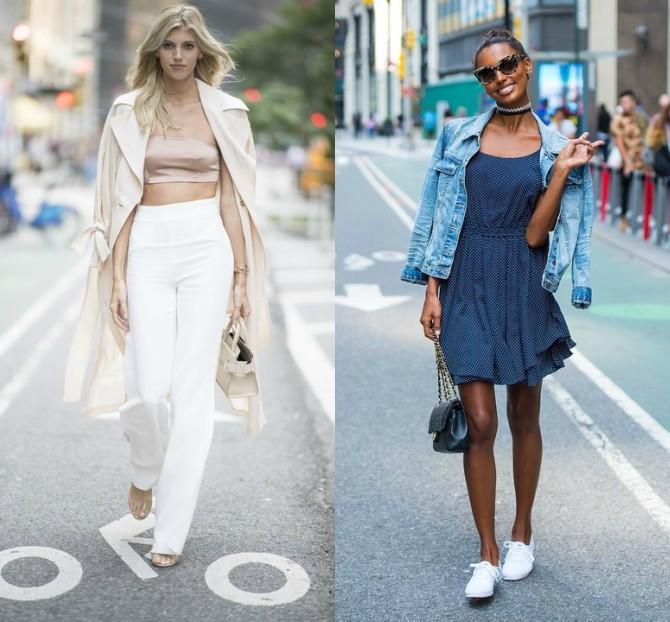 Šta su modeli nosili na kastingu za Victorias Secret Fashion Show 2017 4 Šta su modeli nosili na kastingu za Victorias Secret Fashion Show 2017?