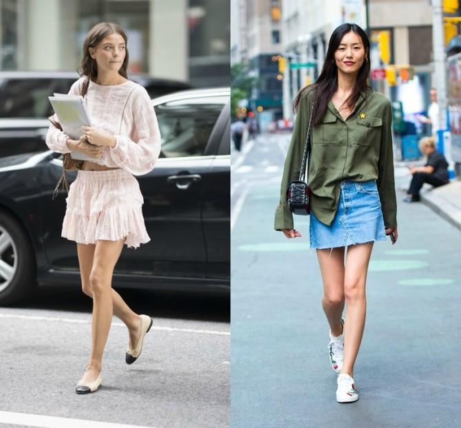 Šta su modeli nosili na kastingu za Victorias Secret Fashion Show 2017 6 Šta su modeli nosili na kastingu za Victorias Secret Fashion Show 2017?