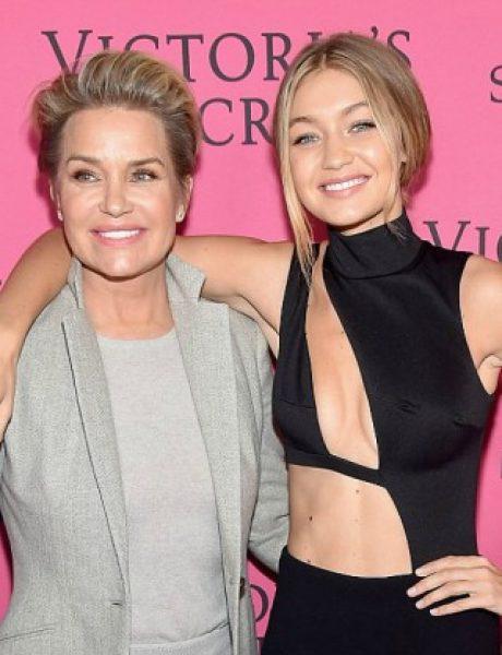 """14 puta kada su Jolanda i Džidži Hadid dokazale da su stilske """"bliznakinje"""""""