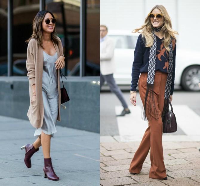 2 4 Izvlačimo omiljene autfite iz garderobera koje ćemo nositi i ove jeseni