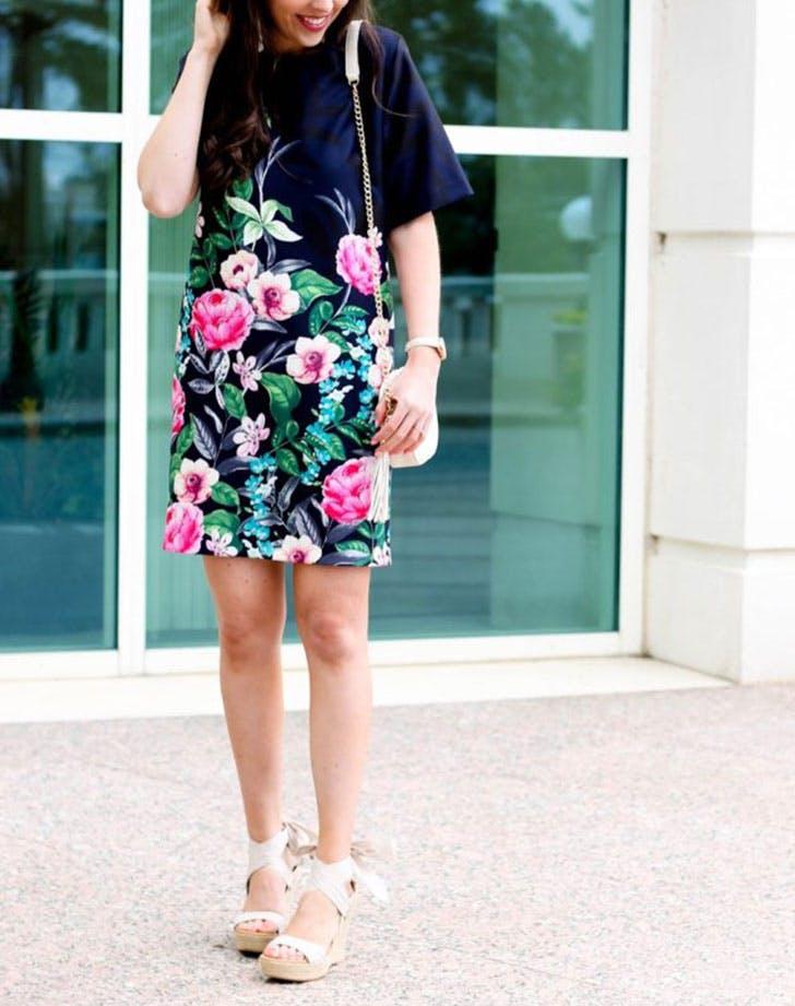 2 #SummerInspo: Kombinacije u kojima ćeš izgledati vitkije