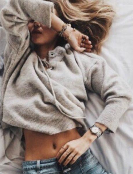 7 iznenađujućih stvari koje ne bi trebalo da radiš pred spavanje