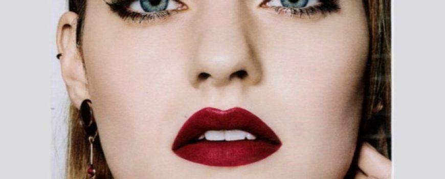 """Genijalni trik za stilizovanje obrva koji smo """"ukrale"""" od Dior-a"""