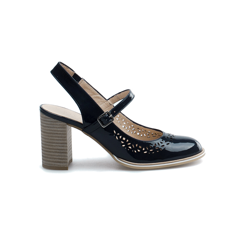 Hispanitas HV74914 kaffir v7 jeans 1 1493980197e26f04b89 5 pari letnjih cipela po SNIŽENIM cenama koje treba da nabaviš odmah!