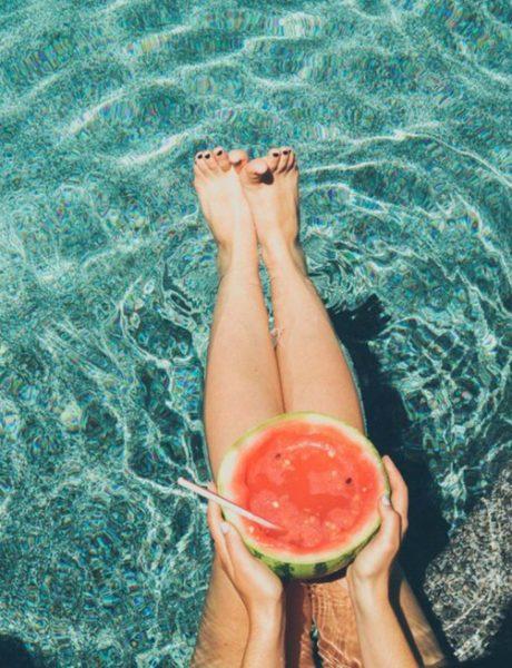 Mali načini da odeš na odmor – a da zapravo ne odeš nigde!