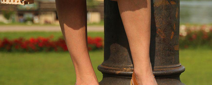 5 pari letnjih cipela po SNIŽENIM cenama koje treba da nabaviš odmah!