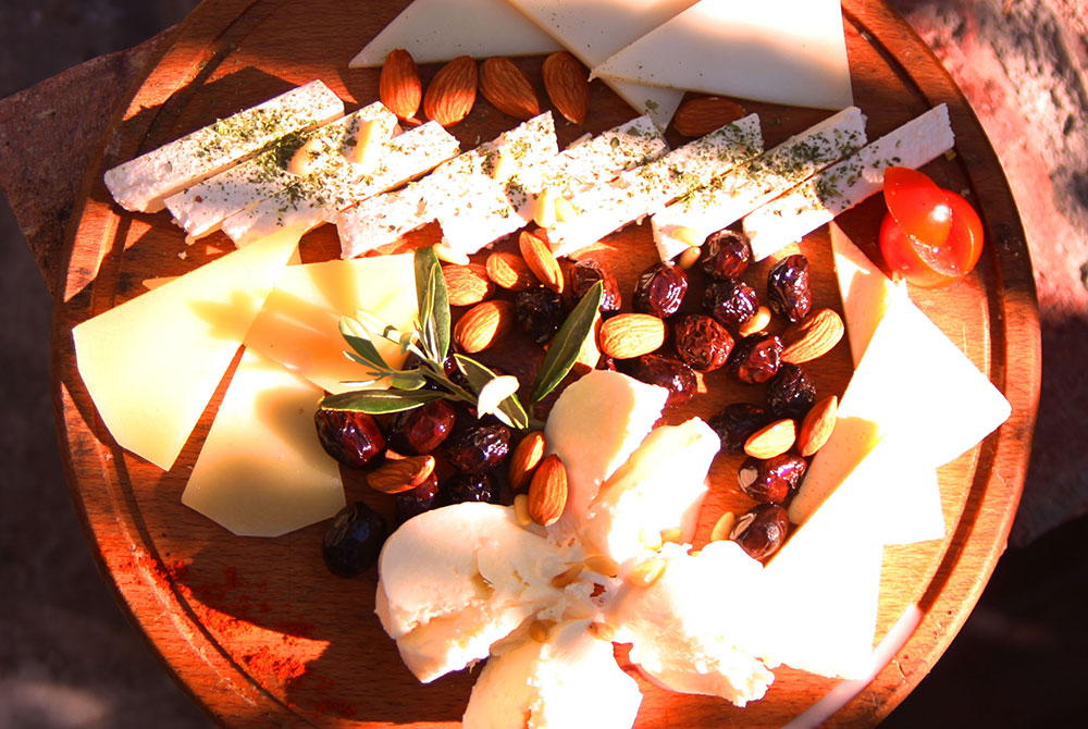 ROSE hrana Atrakcije Tivta koje ovog leta ne smeš da propustiš!