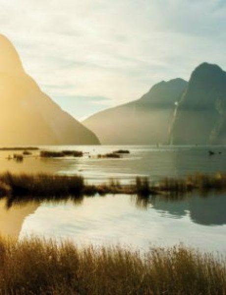 #TravelInspo: Izolovana mesta u svetu od kojih zastaje dah