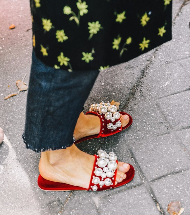 cipele1 Statement cipele su ono što svaka kul devojka nosi ovih dana + stajling saveti