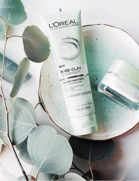 Da li si čula za Multi-Masking negu lica? Evo zašto je ovaj trend nova opsesija beauty blogerki!