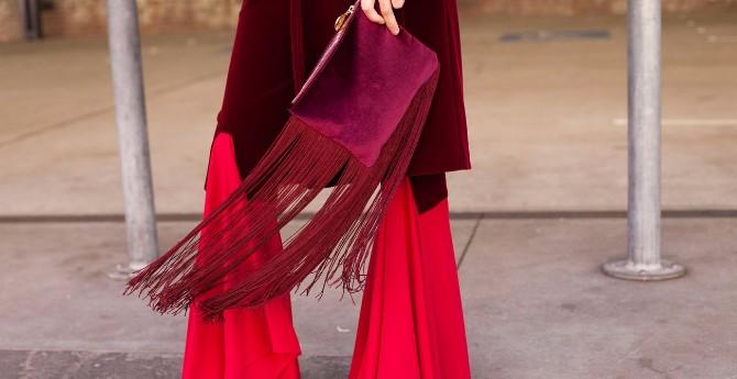 rese Nova modna pravila za septembar