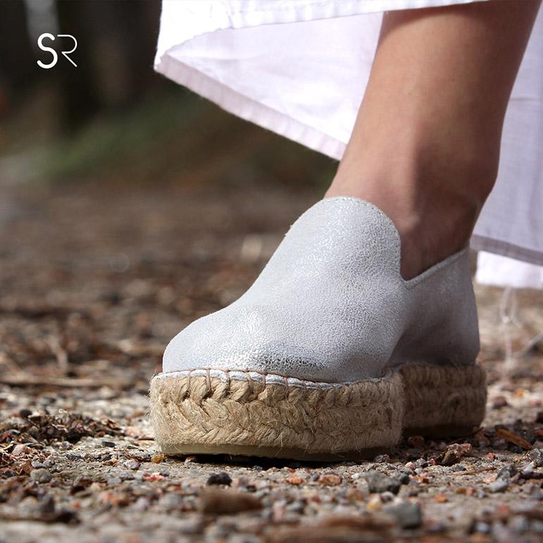 srebrne espadrile 1498643782f89a26afc7 5 pari letnjih cipela po SNIŽENIM cenama koje treba da nabaviš odmah!