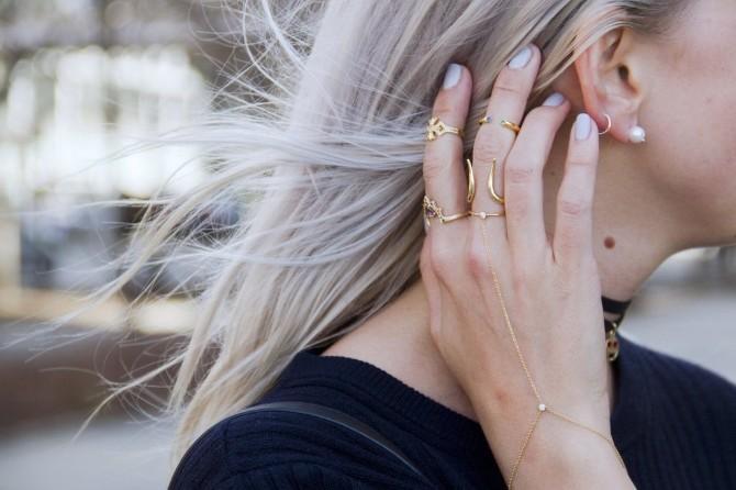 trend komadi nakita moda 6 Komadi nakita koji će svaki tvoj autfit učiniti posebnim