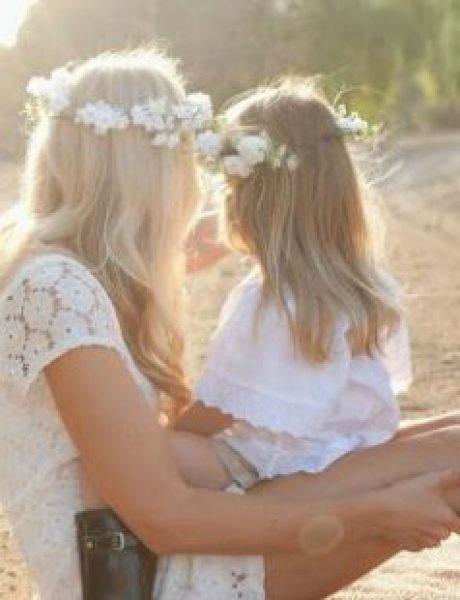 Trudnoća je dar: Kako se uspešno organizovati kada si mama?