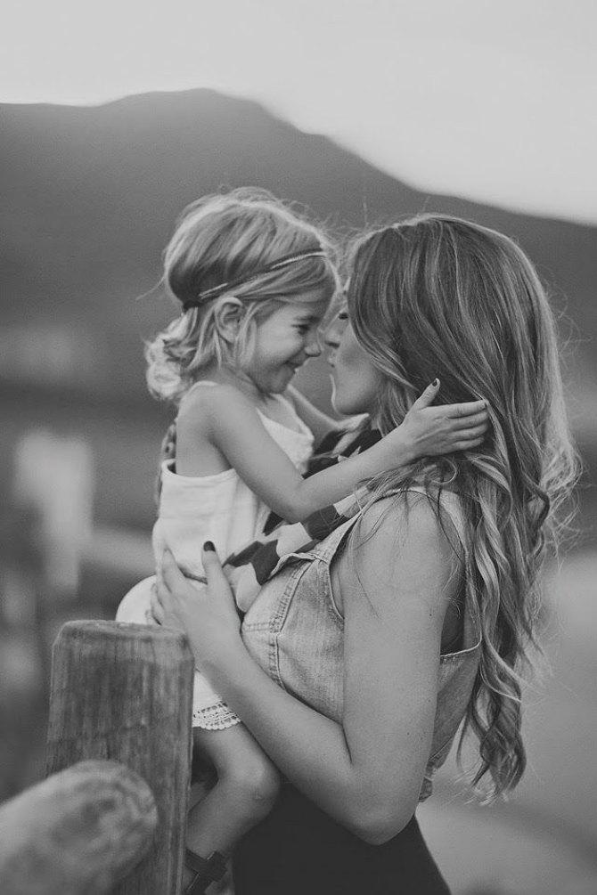 trudnoca je dar 2 Trudnoća je dar: Kako se uspešno organizovati kada si mama?