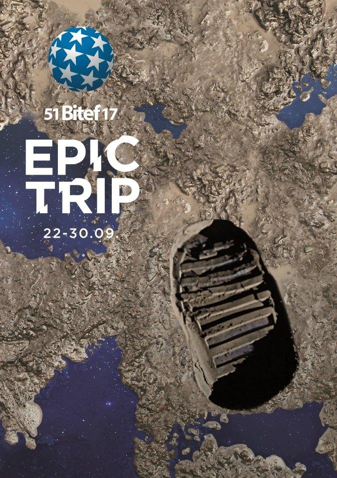 unnamed Epic Trip 51. Bitefa od 22. do 30. septembra